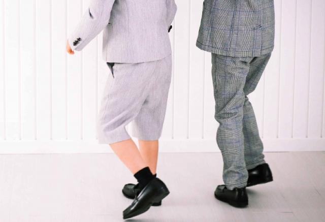 幼稚園の入園式の服装は?子供(男の子)におすすめな服と選び方ポイント